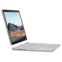 Microsoft V6F-00005