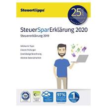 Akademische AG Steuersoftware