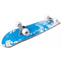 Sumeber Skateboard