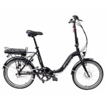 Allegro E-Bike Klapprad