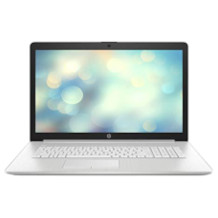 HP 17-Zoll-Laptop