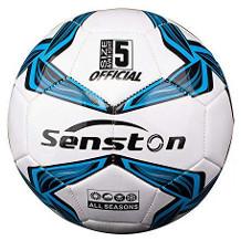 Senston Fußball