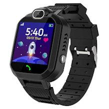 WILLOWWIND Smartwatch für Kinder