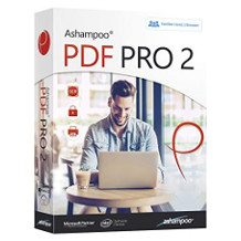 Markt + Technik PDF-Software