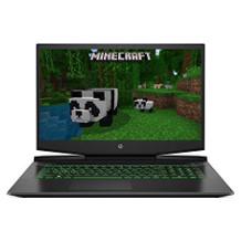 HP Gaming-Laptop