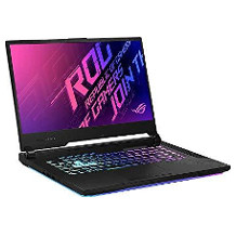 Asus Gaming-Notebook