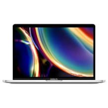Apple MWP82D/A