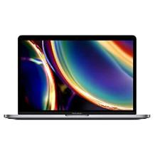 Apple MWP52D/A