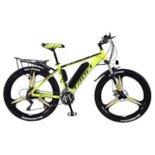 Hyuhome E-Bike