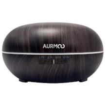 AURMOO Aroma-Luftbefeuchter
