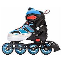 meteor Damen-Inline-Skates