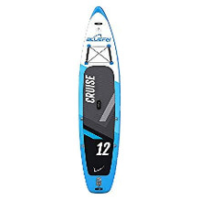 Stand-Up-Paddling-Board
