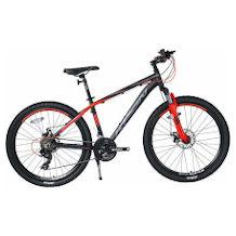KRON Mountainbike