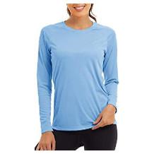 KEFITEVD UV-Shirt