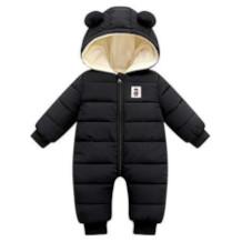 Minizone Baby-Schneeanzug