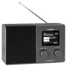 Technisat Internetradio