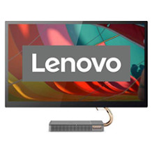 Lenovo All-in-One-PC