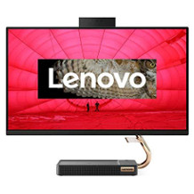 Lenovo All-in-One-Computer