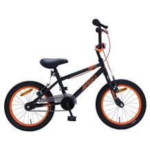 Amigo BMX-Rad