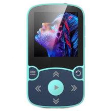 AGPTek MP3-Player