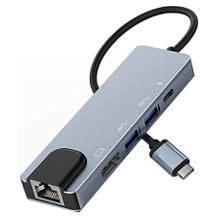 USBCMultiportAdapter