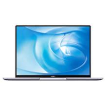 Huawei Notebook