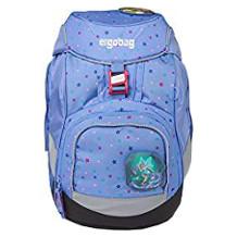 ergobag ERG-SET-001-A02