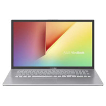 Asus 17-Zoll-Notebook