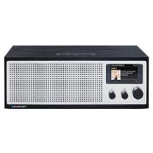 Blaupunkt Küchenradio