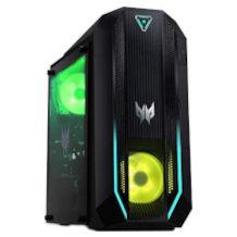 Acer Gaming-PC