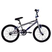 deTOX BMX-Rad