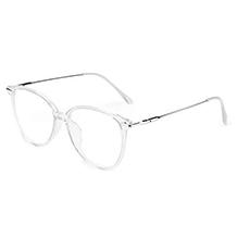 Venga amigos Blaulichtfilter-Brille