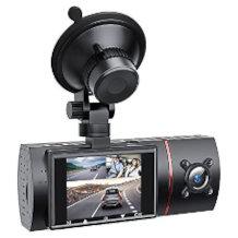 RaMokey Autokamera