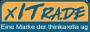 XITRA.de