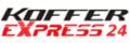 Koffer Express24