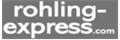 rohling-express.com