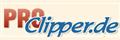 PRO-Clipper