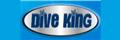 Dive-King