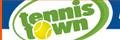 tennistown.de