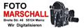 www.foto-marschall.de