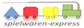 spielwaren-express