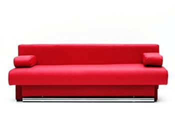 schlafsofa vergleich 2018 netzvergleich. Black Bedroom Furniture Sets. Home Design Ideas