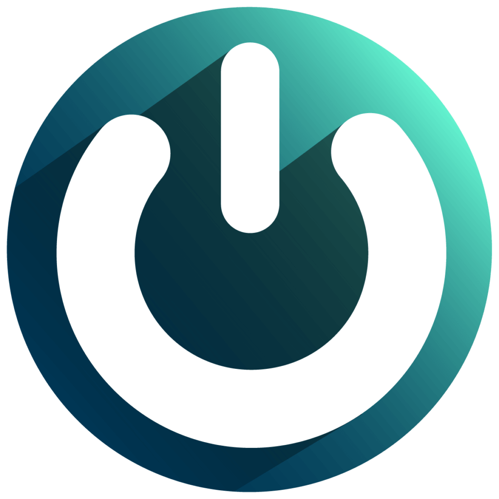 Starthilfefunktion - Icon