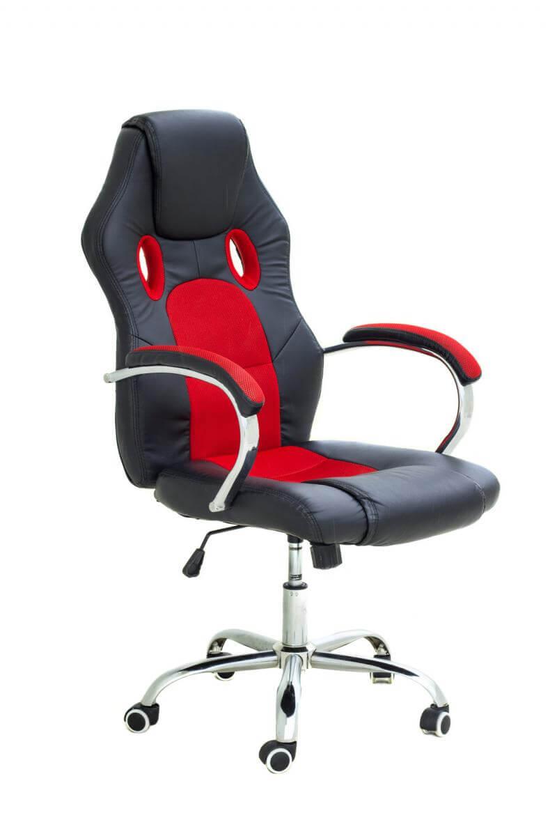 Gaming-Stuhl