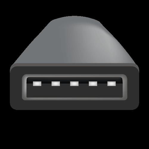 Micro USB 3.0