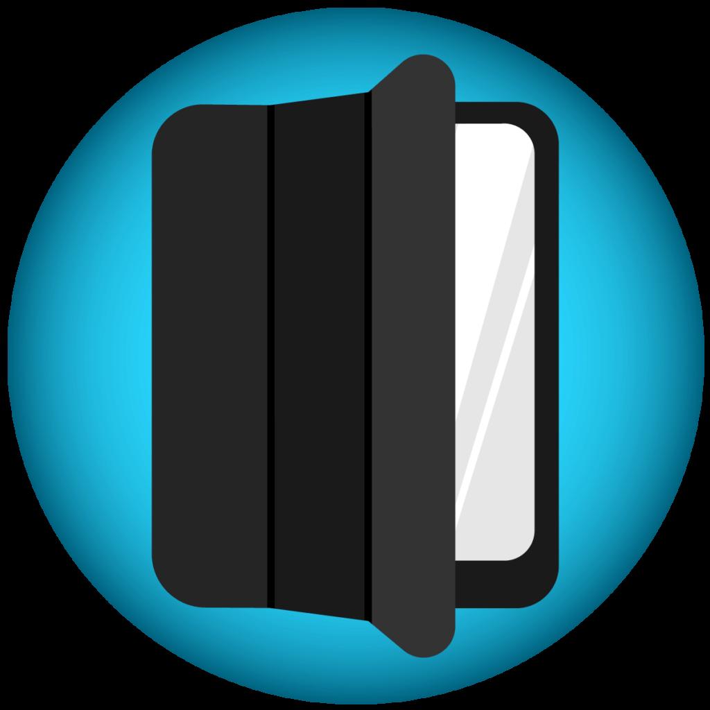 Smart Cover - Icon