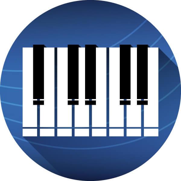 keyboard icon grafik tastatur