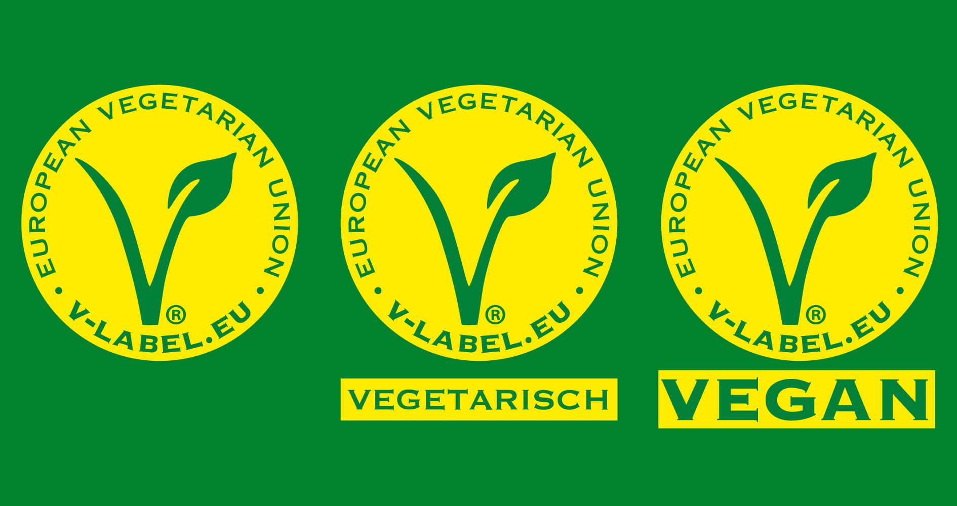 v-Label-Logo