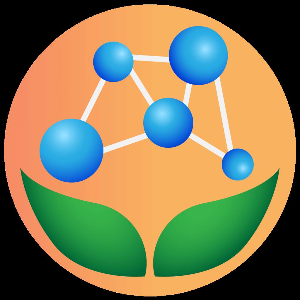 antioxidativ - Icon