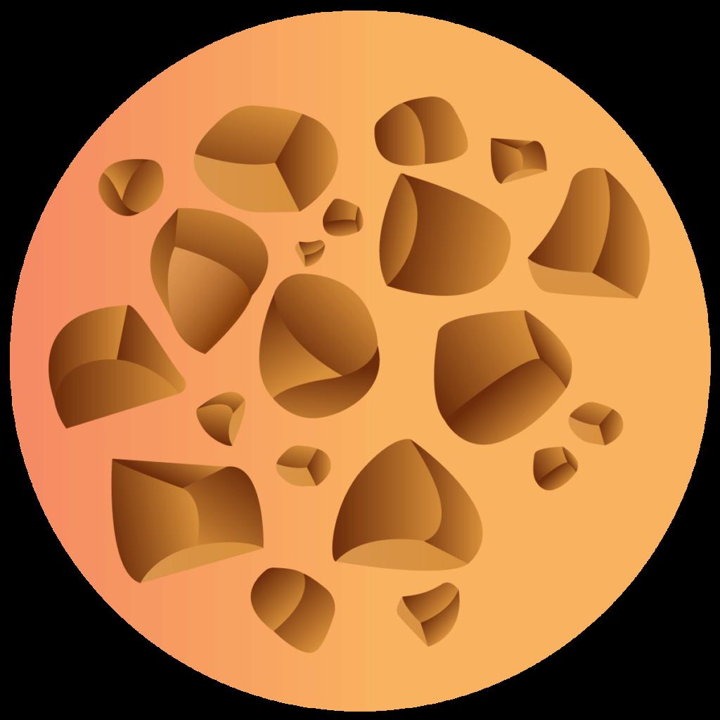 Gallenstein - Icon